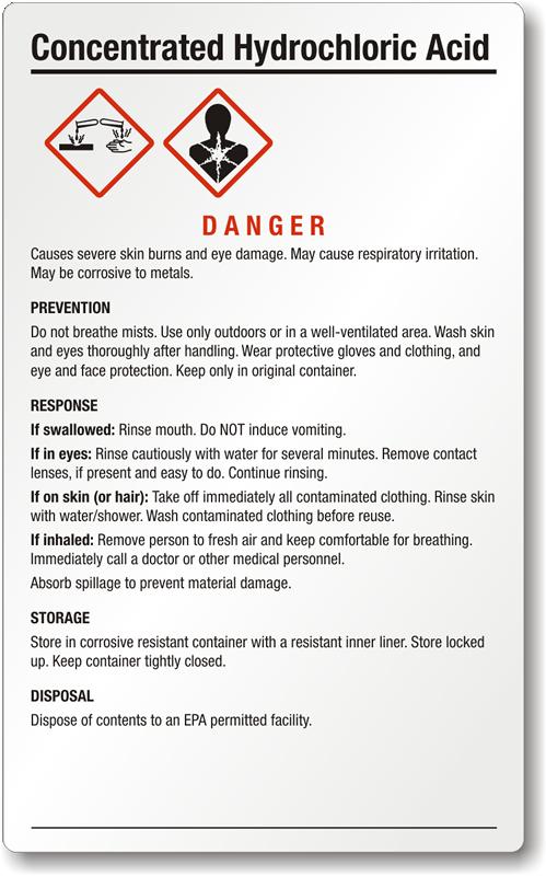 electricians description