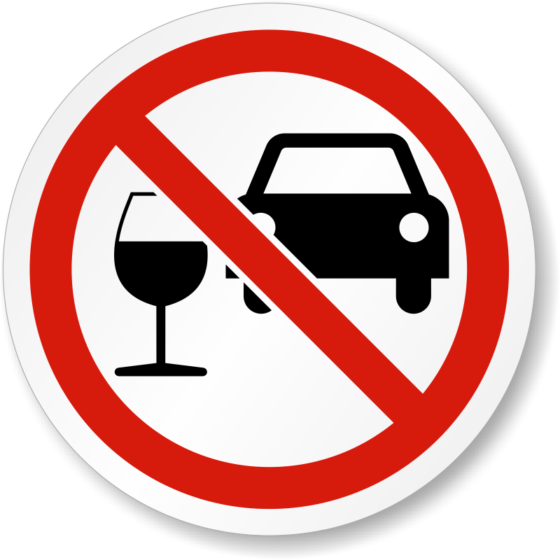 Image result for drink and drive