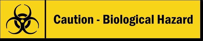 ebook Genomics and proteomics : principles, technologies, and applications 2015