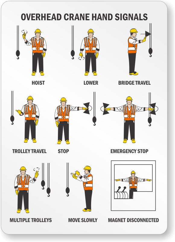Crane Warning Labels Online Store Bold Designs And Clear