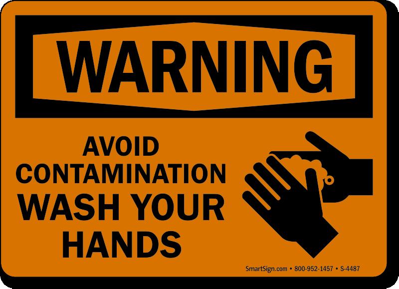 how to avoid contamination of mars