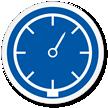 Mandatory Pressure Symbol, ISO Mandatory Action Label