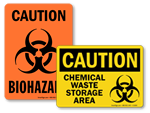 Biohazard Safety