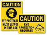 Eye Protection
