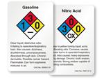 Chemicals G - N