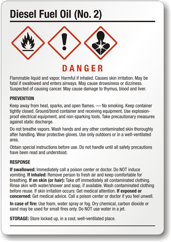 signs liver damage steroids