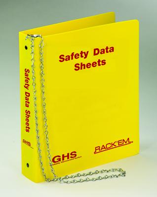 safety data sheet binder english free shipping sku hd 0002