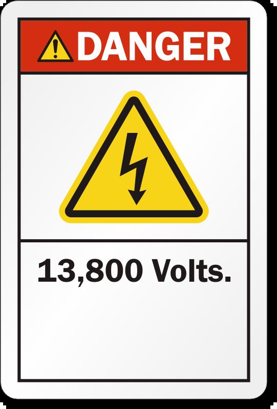 13800