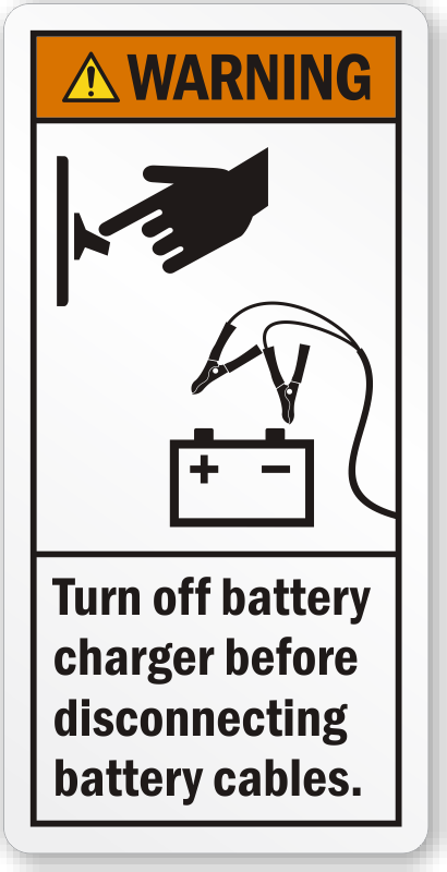 electrical panel warning labels  | mysafetylab…