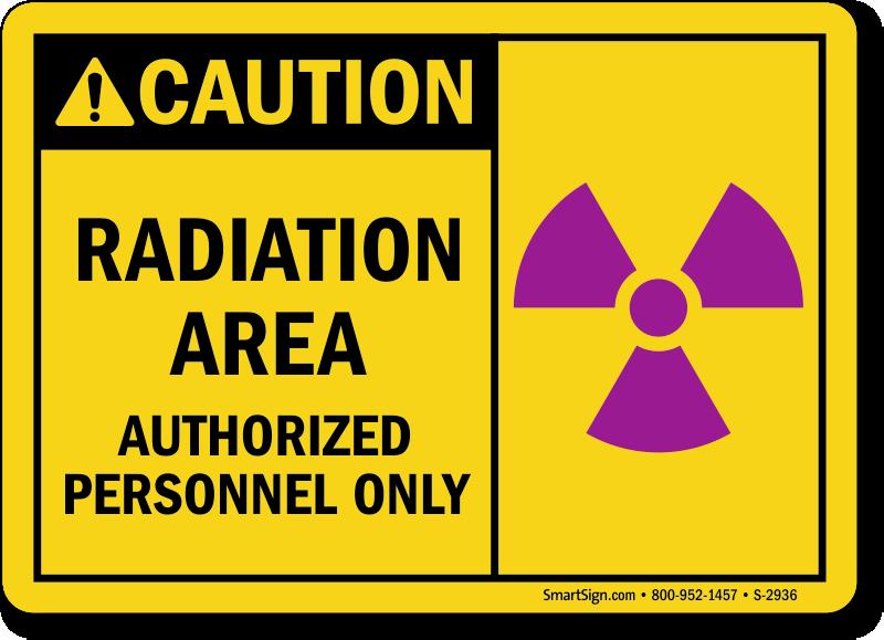 X Ray Warning Symbol Choice Image Meaning Of Text Symbols