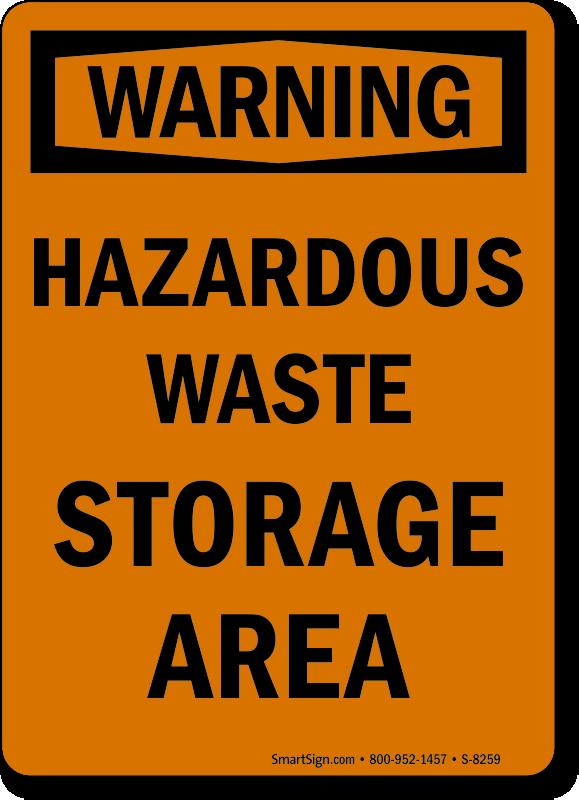 Hospital & Biohazardous Waste Disposal | Stericycle