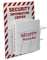 Security Information Center
