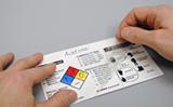 NFPA Design